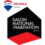 Salon National de l